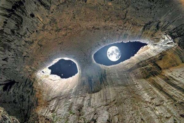 perierga.gr - Η άγνωστη μαγική πλευρά του κόσμου μας!