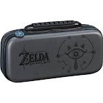 Nintendo Switch Deluxe Travel Case - The Legend of Zelda: Breath of the Wild NNS45