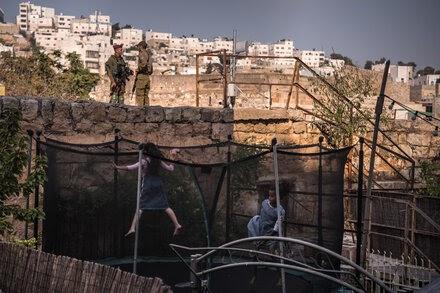 Israel's Arab neighbors predict little change in relations.