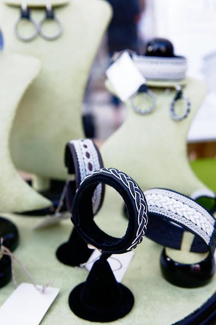 Lapland Bracelets