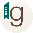Goodreads has a beta program for bookworms on the bleeding edge
