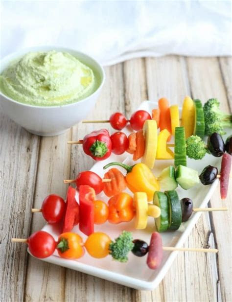 healthy  cook recipes  kids bright star kids
