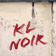 Book Review: KL Noir Red