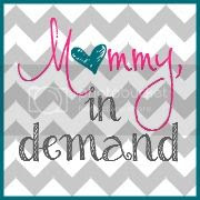MommyInDemand