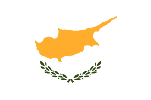 512px-Flag_of_Cyprus.svg_