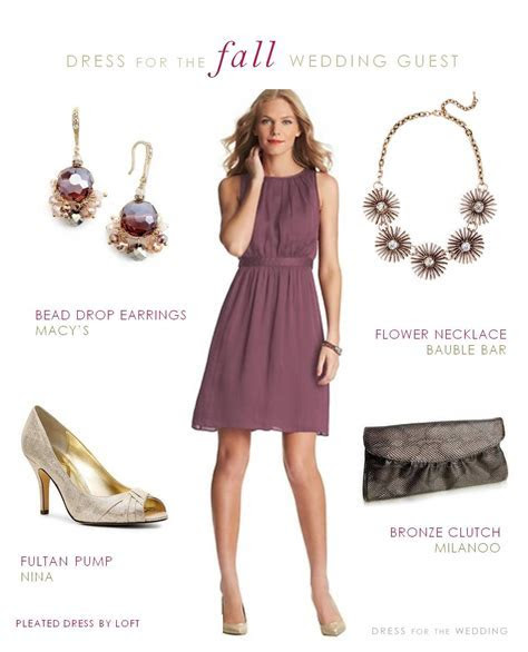 Dressy Casual Dress for a September Wedding Guest   Dream