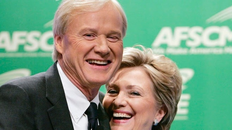 http://a57.foxnews.com/images.foxnews.com/content/fox-news/politics/2015/04/04/afscme-country-no1-public-employees-union-gave-65m-in-2014-mostly-to-democrats/_jcr_content/par/featured-media/media-0.img.jpg/876/493/1438301785793.jpg?ve=1&tl=1