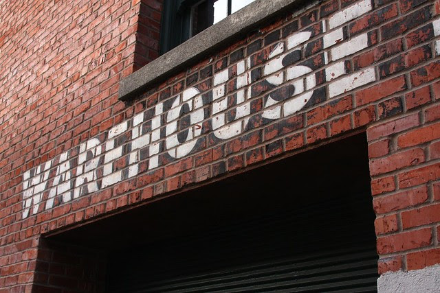 warehouse, pearl district