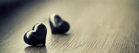 kata kata bijak tokoh motivasi kehidupan cinta