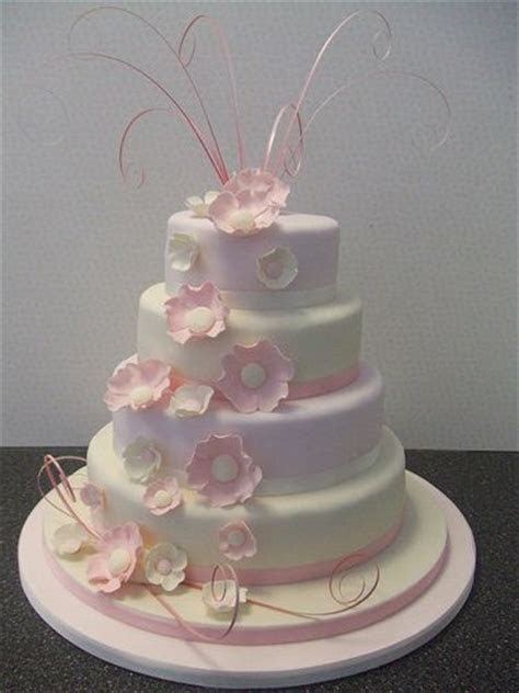 60th Birthday Cakes For Women   Cake Inspiration