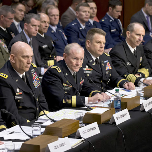 Emails Shed New Light on Military Sexual Assault Case – Foreign Affairs / Defense - FRONTLINE