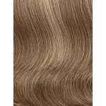 """Hairdo - 16"""" Curl Back Extension 