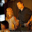 "The Walking Dead Season 3 Episode 5 ""Say The Word"" Recap 11/11/12 