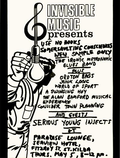 Inv Music _Lit Bands_sRGB