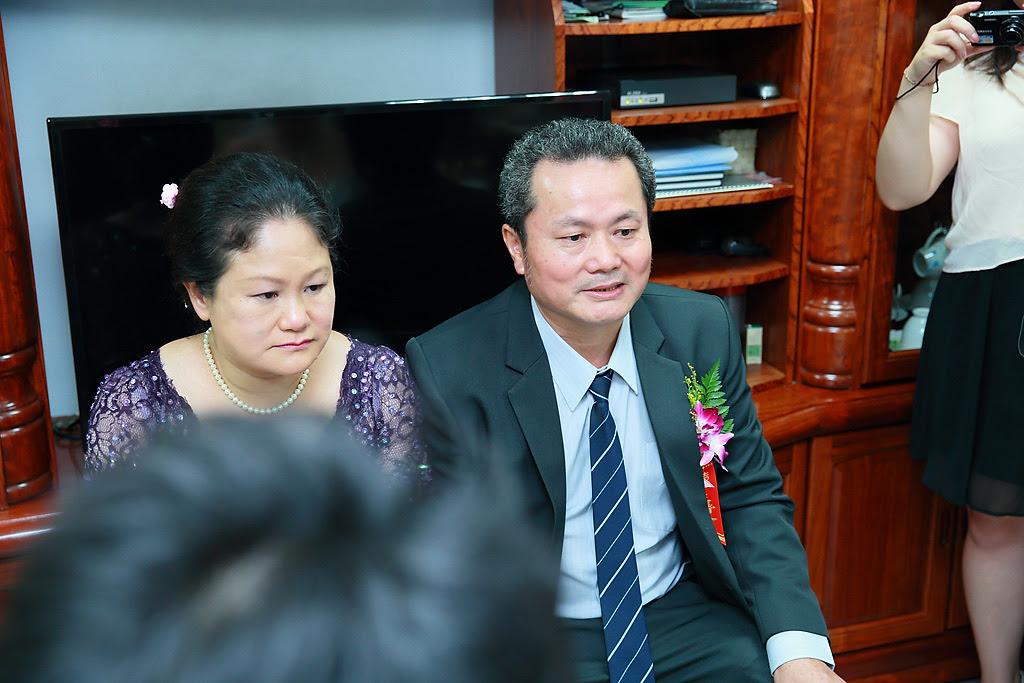 My wedding_0518