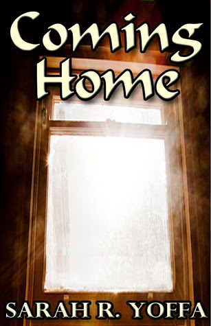 Coming Home (Dicky's Story)