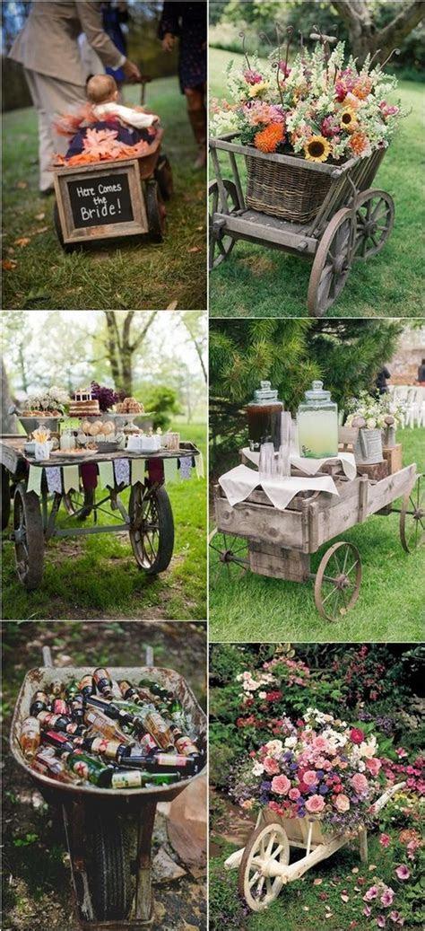 25  Best Ideas about Wedding Wagons on Pinterest   Bridal