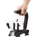 Movo Smartphone Video Enhancement Kit, Black