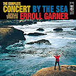 Amazon.com: Erroll Garner: The Complete Concert By The Sea: Music