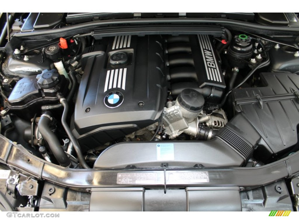 1996 Bmw 328i Engine Diagram Spec