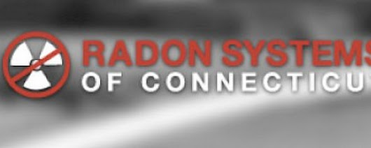 Radon Systems of Connecticut