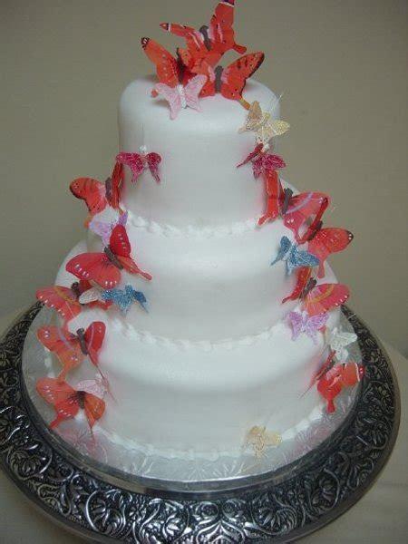 The Cakebox Bahamas   Nassau, The Bahamas, Wedding Cake