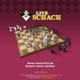 Schach Online Spielen Gegen Andere