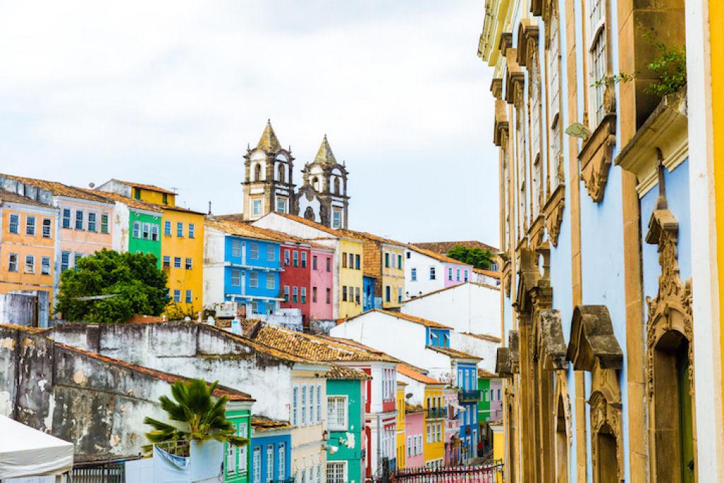 30 das cidades mais coloridas do mundo 15