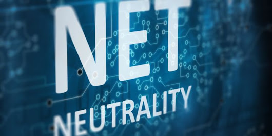 "Net neutrality gives ""free"" Internet to Netflix and Google, ISP claims"
