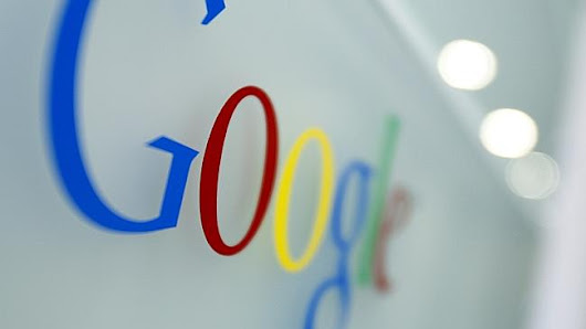 Google could face billions in fines over antitrust case