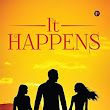 BOOK REVIEW: It Happens by Karan Sharma