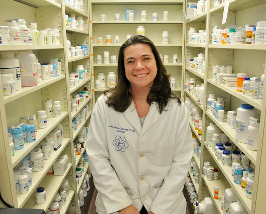 Attleboro pharmacist featured in HBO documentary about heroin addiction