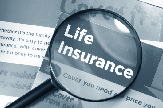 The Secret To Life Insurance | Great Life Insurance