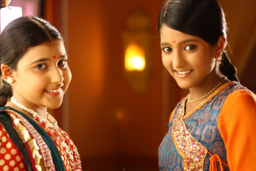 Zee TV Daily Soap Jhanshi Ki Rani Pictures Collection