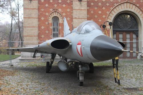 Heeres Museum Vienna 1