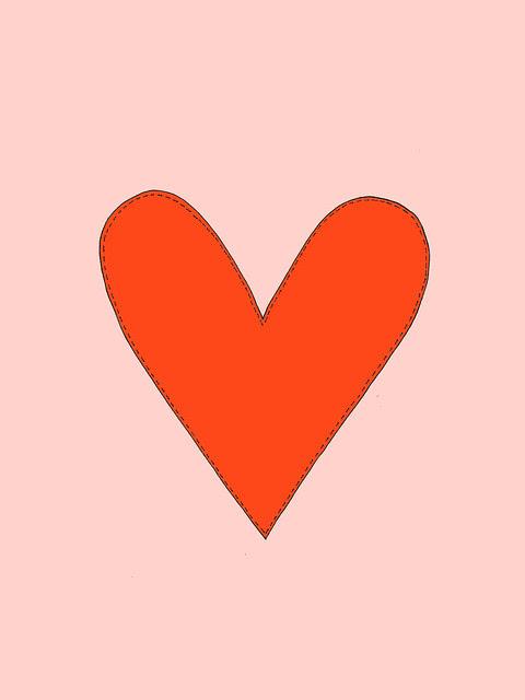 heartcoral305