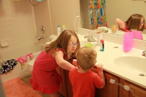 06.09.12 Bathroom fun (14)