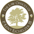 Insurance Bad Faith | Law Offices of P. Kent Eichelzer III