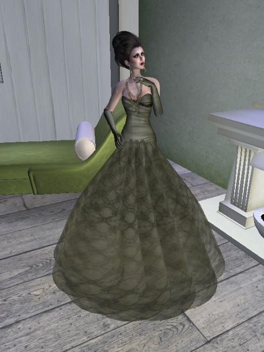 dress_025
