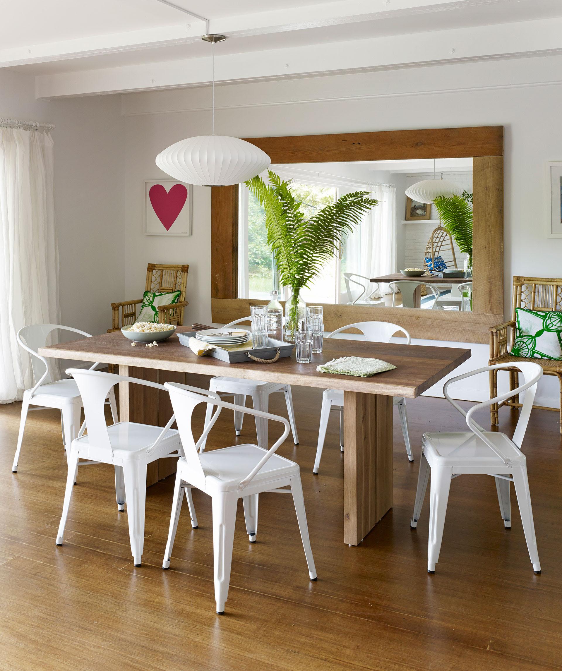 Dining Room Decoration Dining Room Design Ideas Modern