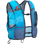 Ultimate Direction Adventure Vest 4.0 Signature Blue / Small