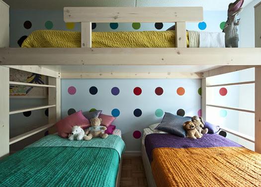 habitacion-infantil_três-studio4