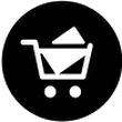 Shopping Cart & e-Commerce Software Solution by Neto