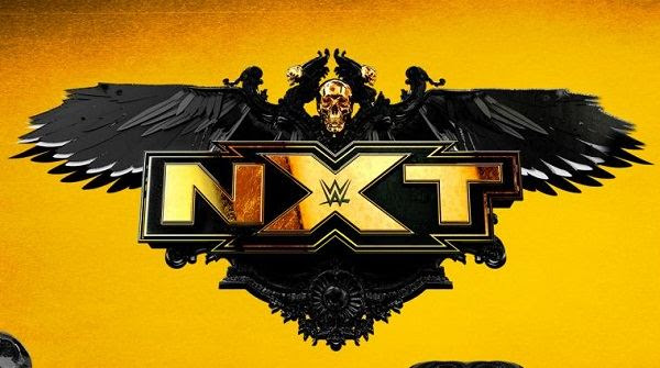 Watch WWE NxT Live 8/3/21 August 3rd 2021 Online Full Show Free