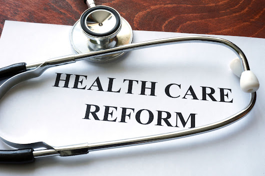 Obamacare Will Set Back Real Health Reform for Years - John R. Graham