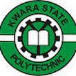 Kwara Poly 2017/2018 HND (FT/PT) & ND(PT) Admission Form Is Out, Apply Now