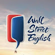 Campagne Wall Street English Italia on Pinterest