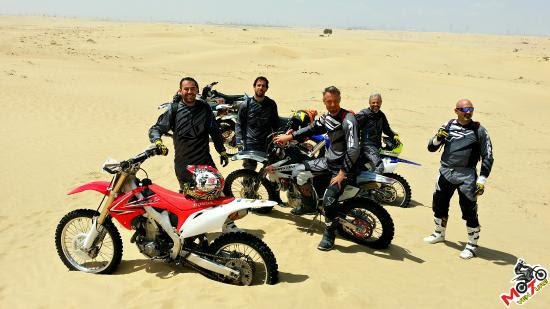Motoventure Dubai Map,Map of Motoventure Dubai,Dubai Tourists Destinations and Attractions,Things to Do in Dubai,Motoventure Dubai accommodation destinations attractions hotels map reviews photos pictures