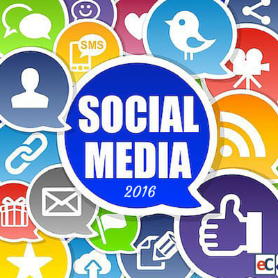 5 Social Media Marketing Trends To Leverage In 2016 - eClincher