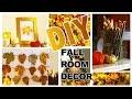 Autumn Home Decor - Autumn Home Decor Ideas Part 1 - See more ideas about autumn home, decor guide, home decor.